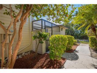13345 Broadhurst Loop, Fort Myers, FL 33919 (MLS #217008665) :: The New Home Spot, Inc.
