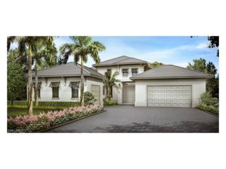 17211 Hidden Estates Cir, Fort Myers, FL 33908 (MLS #217008684) :: The New Home Spot, Inc.