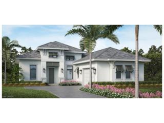 17243 Hidden Estates Cir, Fort Myers, FL 33908 (MLS #217008698) :: The New Home Spot, Inc.