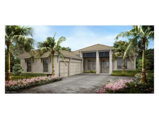 17279 Hidden Estates Cir, Fort Myers, FL 33908 (MLS #217008725) :: The New Home Spot, Inc.