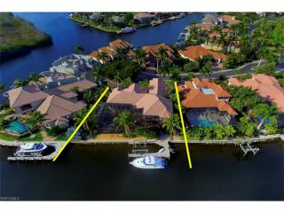 5651 Pennant Ct, Cape Coral, FL 33914 (#217008777) :: Homes and Land Brokers, Inc