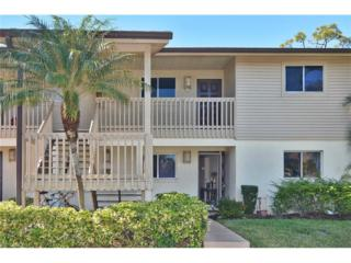 5702 Foxlake Dr #2, North Fort Myers, FL 33917 (MLS #217008874) :: The New Home Spot, Inc.