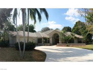 15570 Kilmarnock Dr, Fort Myers, FL 33912 (#217008876) :: Homes and Land Brokers, Inc