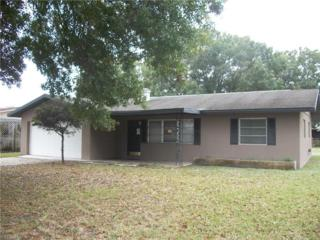 722 Concordia Ave, Clewiston, FL 33440 (MLS #217008879) :: The New Home Spot, Inc.