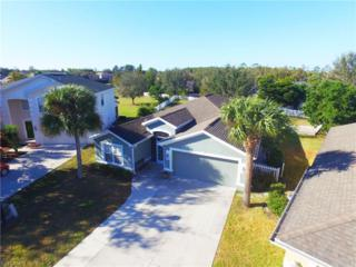 12838 Oakpointe Cir, Fort Myers, FL 33912 (MLS #217008912) :: The New Home Spot, Inc.