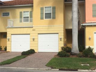 9800 Healthpark Cir #103, Fort Myers, FL 33908 (MLS #217008949) :: The New Home Spot, Inc.