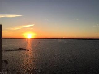 2104 W 1st St #1401, Fort Myers, FL 33901 (MLS #217008993) :: The New Home Spot, Inc.