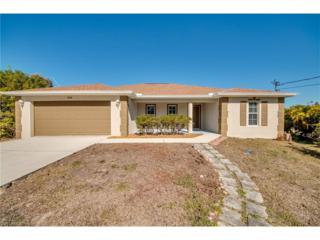 7252 Kreamers Dr, Bokeelia, FL 33922 (MLS #217009052) :: The New Home Spot, Inc.