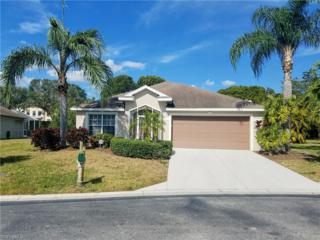 15825 Beachcomber Ave, Fort Myers, FL 33908 (MLS #217009070) :: The New Home Spot, Inc.