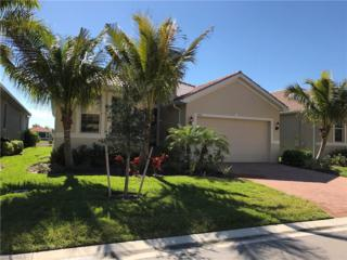 8593 Banyan Bay Blvd S, Fort Myers, FL 33908 (MLS #217009096) :: The New Home Spot, Inc.
