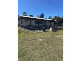 14801 Stringfellow Rd, Bokeelia, FL 33922 (MLS #217009190) :: The New Home Spot, Inc.