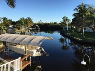 449 Seaworthy Rd, North Fort Myers, FL 33903 (#217009205) :: Homes and Land Brokers, Inc