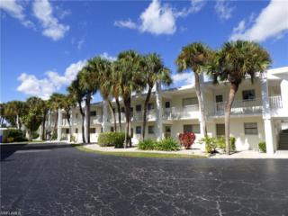 357 Joel Blvd #222, Lehigh Acres, FL 33936 (MLS #217009216) :: The New Home Spot, Inc.