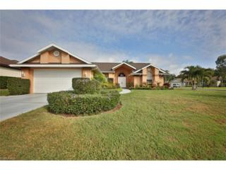 6684 Willow Lake Cir, Fort Myers, FL 33966 (MLS #217009222) :: The New Home Spot, Inc.