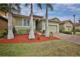 8092 Banyan Breeze Way, Fort Myers, FL 33908 (MLS #217009227) :: The New Home Spot, Inc.