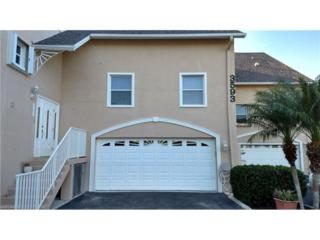 3593 Edgewood Ave, Fort Myers, FL 33916 (MLS #217009279) :: The New Home Spot, Inc.
