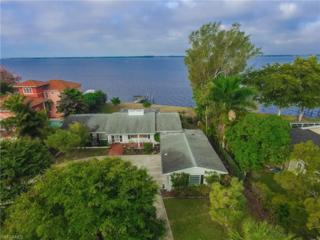 2942 Valencia Way, Fort Myers, FL 33901 (MLS #217009299) :: The New Home Spot, Inc.
