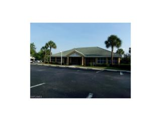 11922 Fairway Lakes Dr, Fort Myers, FL 33913 (MLS #217009374) :: The New Home Spot, Inc.