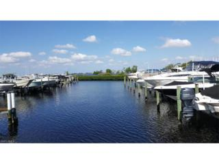 15195 Harbour Isle Dr, Fort Myers, FL 33908 (MLS #217009410) :: The New Home Spot, Inc.