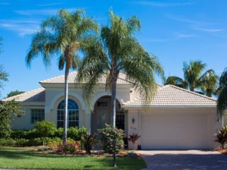 16185 Crown Arbor Way, Fort Myers, FL 33908 (MLS #217009415) :: The New Home Spot, Inc.