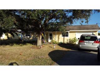 2614 Cartegena Ave, Fort Myers, FL 33905 (MLS #217009467) :: The New Home Spot, Inc.