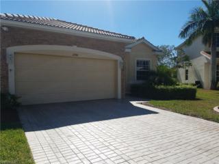 2766 Blue Cypress Lake Ct, Cape Coral, FL 33909 (MLS #217009470) :: The New Home Spot, Inc.