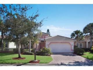 13968 Village Creek Dr, Fort Myers, FL 33908 (MLS #217009548) :: The New Home Spot, Inc.