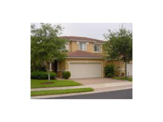 3325 Antica St, Fort Myers, FL 33905 (#217009588) :: Homes and Land Brokers, Inc