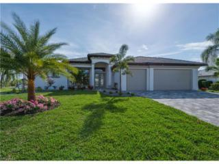 1042 Clarellen Dr, Fort Myers, FL 33919 (MLS #217009628) :: The New Home Spot, Inc.