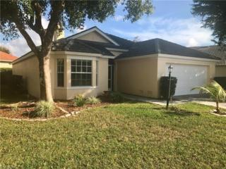 9701 Casa Mar Cir, Fort Myers, FL 33919 (MLS #217009647) :: The New Home Spot, Inc.