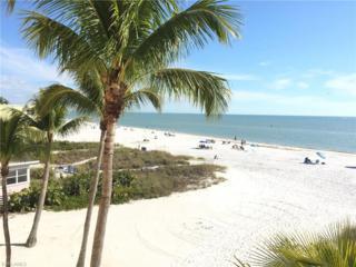 2088 Estero Blvd 3A, Fort Myers Beach, FL 33931 (MLS #217009655) :: The New Home Spot, Inc.
