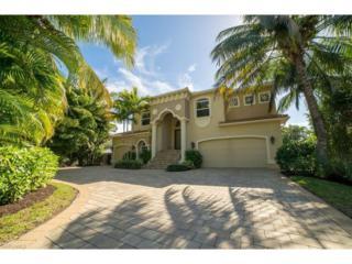 9776 W Terry St, Bonita Springs, FL 34135 (MLS #217009677) :: The New Home Spot, Inc.