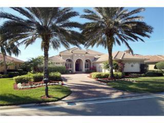 12570 Vittoria Way, Fort Myers, FL 33912 (MLS #217009778) :: The New Home Spot, Inc.