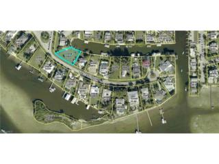 3672 San Carlos Dr, Other, FL 33956 (MLS #217009783) :: The New Home Spot, Inc.