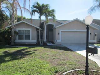 18065 Horseshoe Bay Cir, Fort Myers, FL 33967 (MLS #217009786) :: The New Home Spot, Inc.