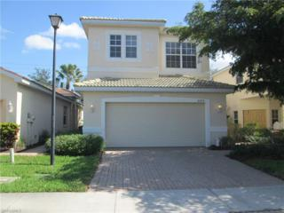8879 Spring Mountain Way, Fort Myers, FL 33908 (#217009787) :: Homes and Land Brokers, Inc