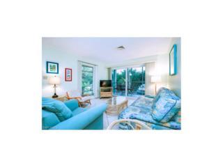 2840 W Gulf Dr #38, Sanibel, FL 33957 (MLS #217009842) :: The New Home Spot, Inc.