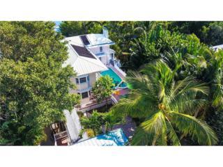 16171 Captiva Dr, Captiva, FL 33924 (MLS #217009907) :: The New Home Spot, Inc.
