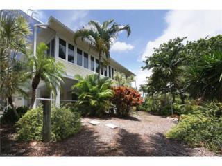 5149 Ann Arbor Dr, Bokeelia, FL 33922 (MLS #217009911) :: The New Home Spot, Inc.