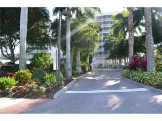 1070 S Collier Blvd #202, Marco Island, FL 34145 (#217009960) :: Homes and Land Brokers, Inc