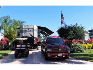 3024 E Riverbend Resort Blvd, Labelle, FL 33935 (MLS #217010070) :: The New Home Spot, Inc.