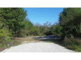 845 N Granja St, MONTURA RANCHES, FL 33440 (MLS #217010113) :: The New Home Spot, Inc.