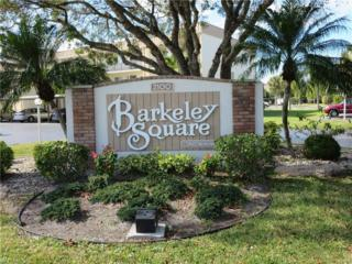 2079 Barkeley Ln #16, Fort Myers, FL 33907 (MLS #217010116) :: The New Home Spot, Inc.