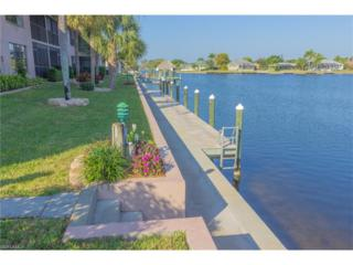 131 SW 47th Ter #204, Cape Coral, FL 33914 (MLS #217010198) :: The New Home Spot, Inc.