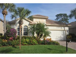 5428 Whispering Willow Way, Fort Myers, FL 33908 (MLS #217010276) :: The New Home Spot, Inc.