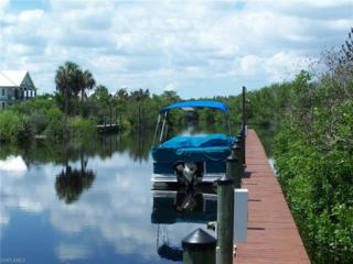 5721 Foxlake Dr #7, North Fort Myers, FL 33917 (MLS #217010327) :: The New Home Spot, Inc.
