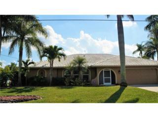 1704 Palaco Grande Pky, Cape Coral, FL 33904 (MLS #217010333) :: The New Home Spot, Inc.