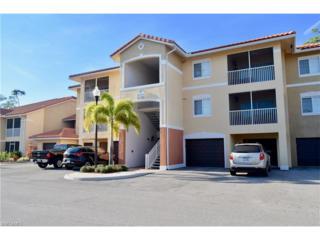 13140 Bella Casa Cir #1146, Fort Myers, FL 33966 (MLS #217010370) :: The New Home Spot, Inc.