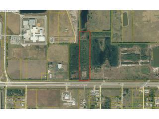 1630 U S Hwy 27, Moore Haven, FL 33471 (MLS #217010393) :: The New Home Spot, Inc.