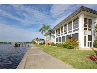 3360 N Key Dr #5, North Fort Myers, FL 33903 (MLS #217010421) :: The New Home Spot, Inc.